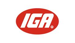 IGA Woodford