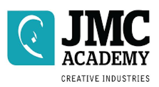 HVAC Project JMC Academy