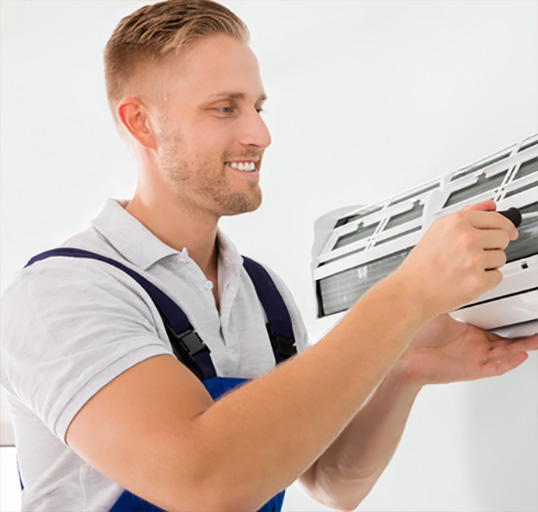 Sales & Installation Air Conditioning Brisbane