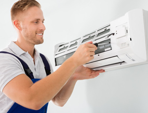 Residential Air Conditioning Brisbane