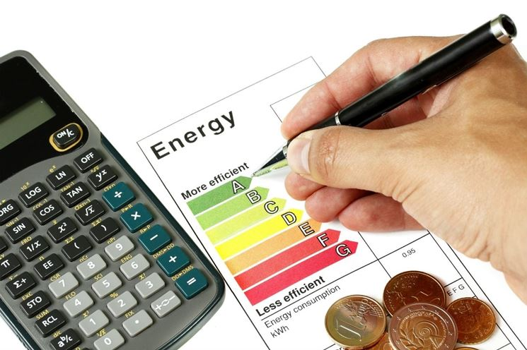5 Efficient Ways to Cut Back on AC Costs this Summer
