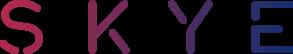 Skye_Logo_Gradient_RGB