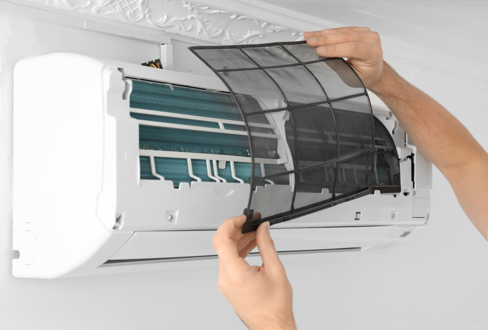 Important Tips on Air Conditioning Maintenance and Servicing