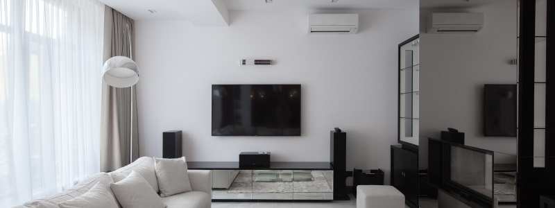 Winter Is Here: Do You Know The Perfect Air Conditioning Setting For Cold Days?