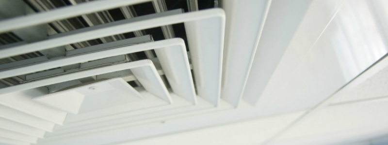 What to consider when buying an air conditioner