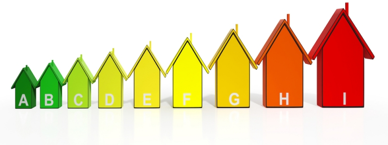Understanding energy efficient star ratings for reverse cycle air-conditioners