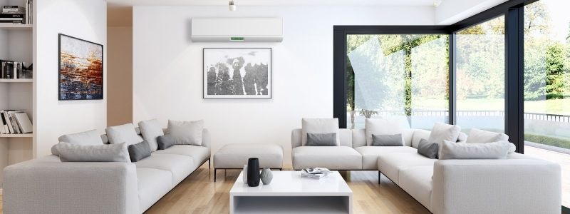 The ultimate air conditioner buying guide