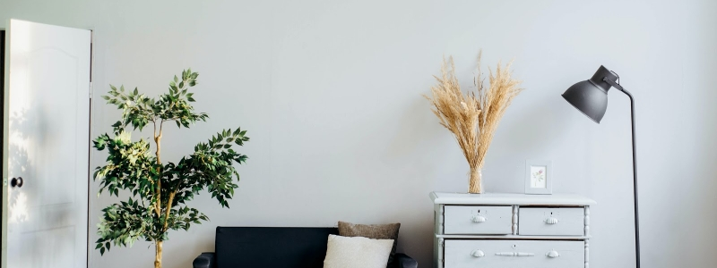 Stale Air: What is it & How Do You Get Rid of it Indoors?