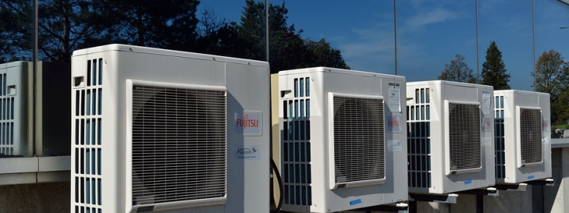 Top 5 reasons air conditioners release bad odor and how to fix it