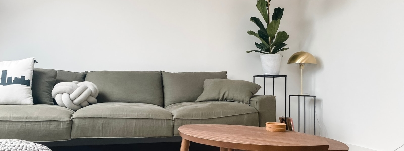 How Humidity Affects Us Indoors: Tips For Improving Air Quality
