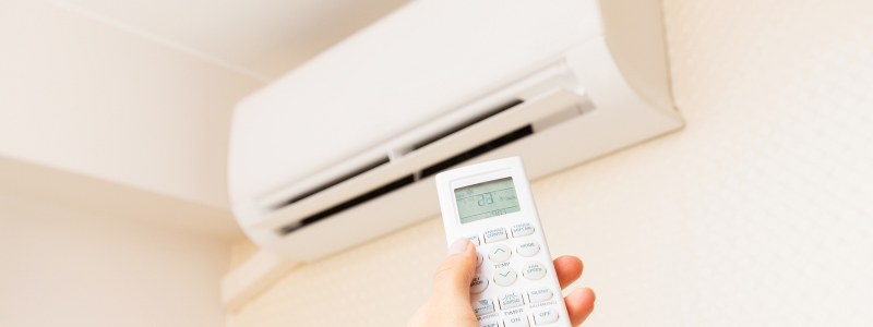 Radiative Sky Cooling: What is it & Why does it affect your AC costs?